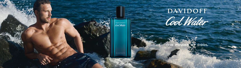 Perfume Davidoff. Colonia al mejor precio
