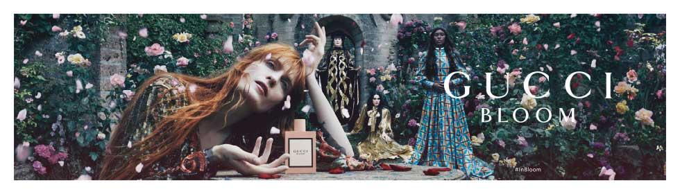 GUCCI perfumes y colonias al mejor precio. Comprar en Paco Perfumerías