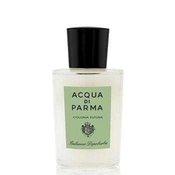 Acqua di Parma COLONIA FUTURA Bálsamo After Shave 100 ml