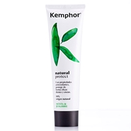 Natural Protect Dentífrico de Kemphor