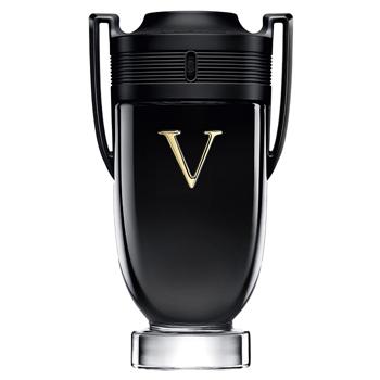 Paco Rabanne INVICTUS VICTORY 200 ml Vaporizador