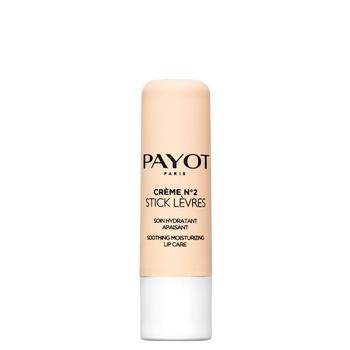 Payot Crème Nº 2 Stick Lèvres 4 gr