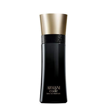 Armani CODE EDP 60 ml Vaporizador