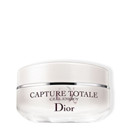 CAPTURE TOTALE C.E.L.L ENERGY Crema de Dior