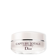 CAPTURE TOTALE C.E.L.L ENERGY Contorno de Ojos de Dior