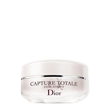 Dior CAPTURE TOTALE C.E.L.L ENERGY Contorno de Ojos 15 ml