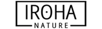 Imagen de marca de Iroha Nature