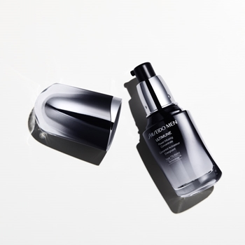 Ultimune Power Infusing Concentrate de Shiseido Men