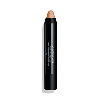Shiseido Men Targeted Pencil Concealer Dark