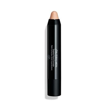 Shiseido Men Targeted Pencil Concealer Medium