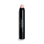 Targeted Pencil Concealer de Shiseido Men