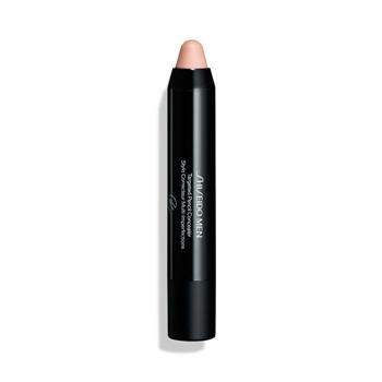 Targeted Pencil Concealer de Shiseido Men
