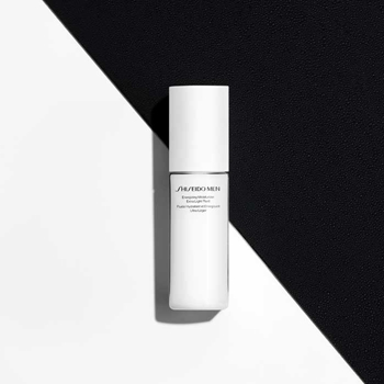 Energizing Moisturizer Extra Light Fluid de Shiseido Men