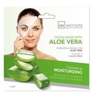 Aloe Vera Mask de IDC INSTITUTE
