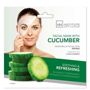 Cucumber Mask de IDC INSTITUTE