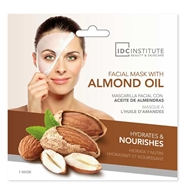 Almond Oil Mask de IDC INSTITUTE
