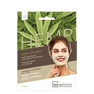 Hemp Face Mask de IDC INSTITUTE