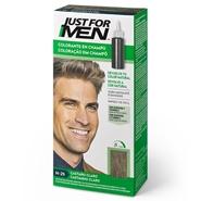 Colorante en Champú H-25 de Just For Men