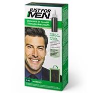Colorante en Champú H-45 de Just For Men