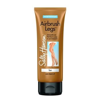Sally Hansen Airbrush Legs Lotion Tan Glow