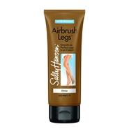 Airbrush Legs Lotion de Sally Hansen