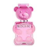 TOY 2 BUBBLE GUM de Moschino