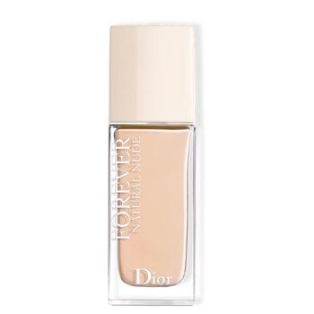 Dior DIOR FOREVER NATURAL NUDE Nº 1.5N Neutral