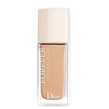 Dior DIOR FOREVER NATURAL NUDE Nº 3W Warm