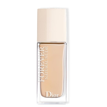 Dior DIOR FOREVER NATURAL NUDE Nº 2CR Cool Rosy