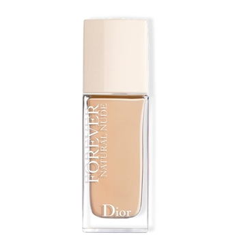 Dior DIOR FOREVER NATURAL NUDE Nº 2W Warm