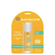 Face Guard Stick SPF50 de Australian Gold