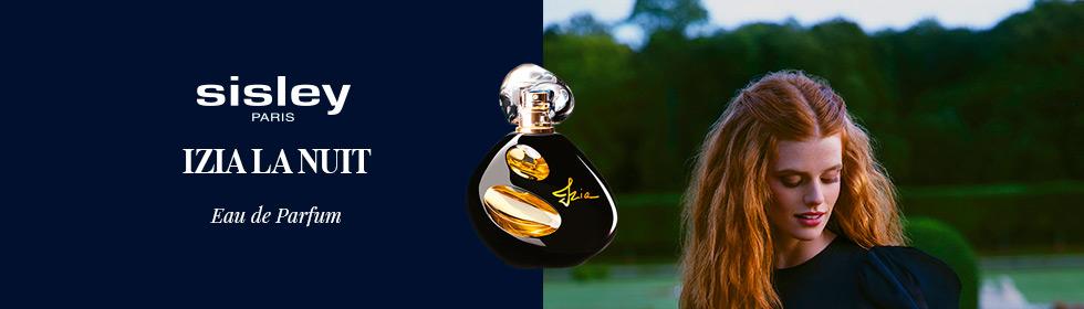 SISLEY Perfumes, Maquillaje y Cosmética al mejor precio. Comprar en Paco Perfumerías