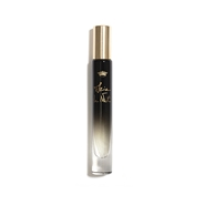 REGALO SISLEY TRAVEL SPRAY IZIA LA NUIT de Sisley