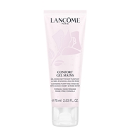 Confort Gel Mains de Lancôme