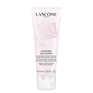 Confort Gel Mains de Lancôme