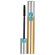 Volume Effet Faux Cils Waterproof Mascara de Yves Saint Laurent