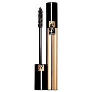 Volume Effet Faux Cils Radical Mascara de Yves Saint Laurent