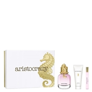 Brilliant Estuche de Aristocrazy