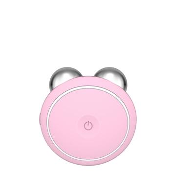 BEAR ™ mini de FOREO