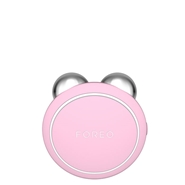 BEAR ™ mini de FOREO
