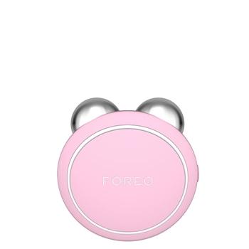 Foreo BEAR ™ mini Pearl Pink
