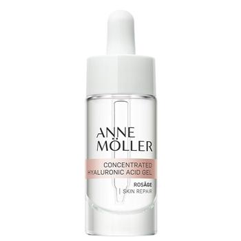 Anne Möller ROSÂGE Concentrated Hyaluronic Acid Gel 15 ml