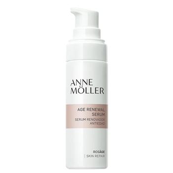 Anne Möller ROSÂGE Age Renewal Serum 30 ml