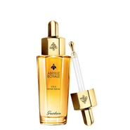 Abeille Royale Eye R Repair Serum de Guerlain