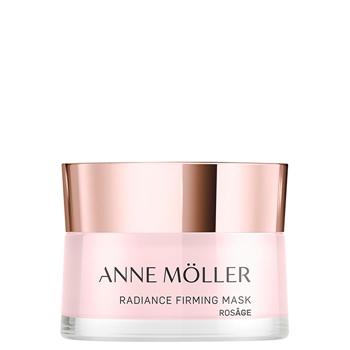 Anne Möller ROSÂGE Radiance Firming Mask 50 ml