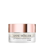 ROSÂGE Lift Perfection Eye Cream de Anne Möller