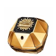 LADY MILLION FABULOUS de Paco Rabanne