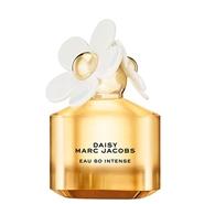 DAISY EAU SO INTENSE de Marc Jacobs