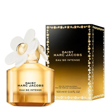 DAISY EAU SO INTENSE de Marc Jacobs