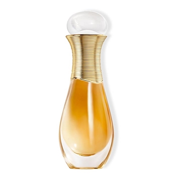 Dior J'ADORE INFINISSIME ROLLER-PEARL 20 ml